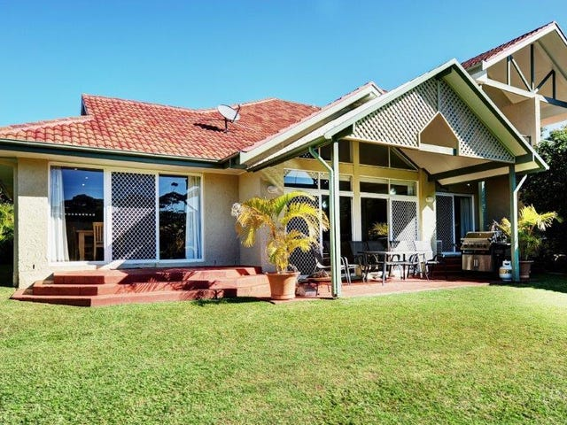 29 Shearwater Place, Korora, NSW 2450