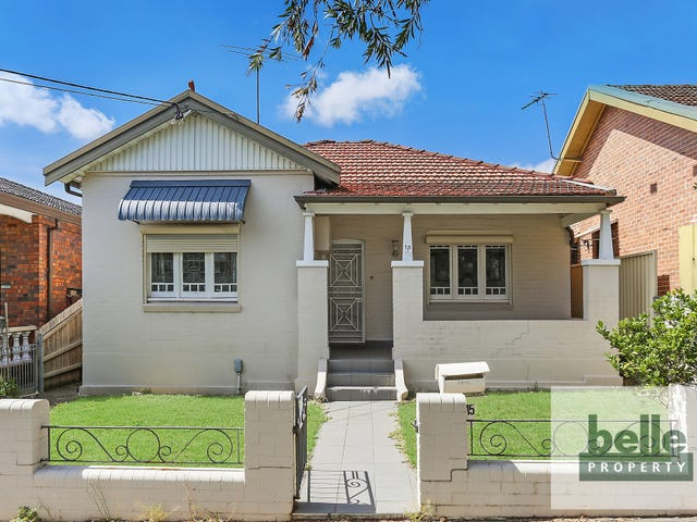 15 Cleary Avenue, Belmore, NSW 2192