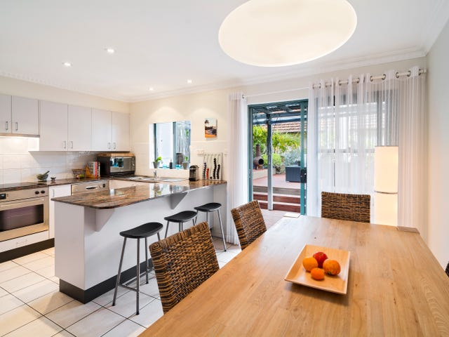2/522 Miller Street, Cammeray, NSW 2062