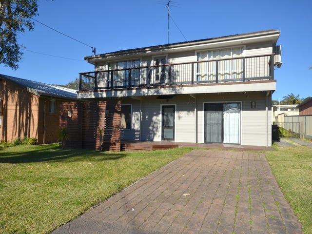 43 Muraban Road, Summerland Point, NSW 2259