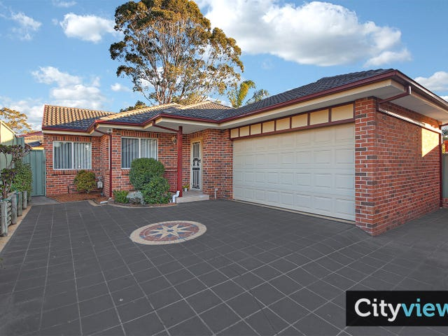 3/94 Shorter Ave, Narwee, NSW 2209