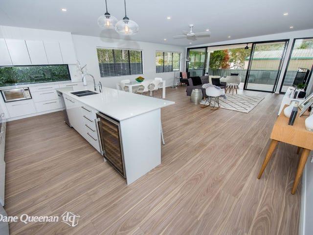 2/56 Austral Street, Nelson Bay, NSW 2315