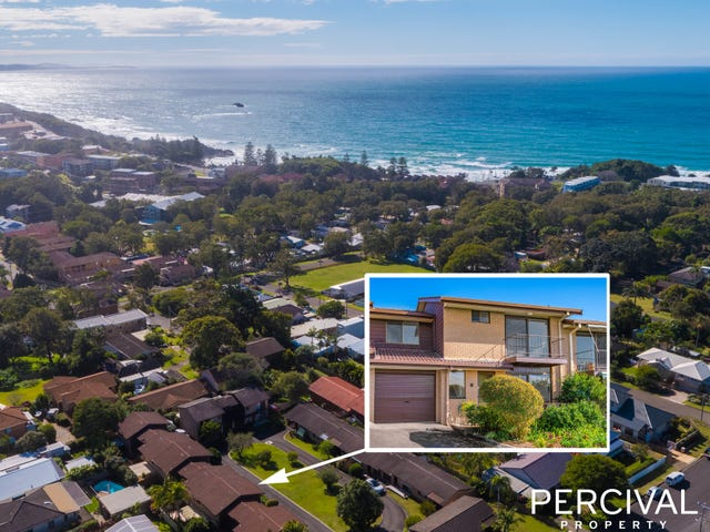 11/61 Swift Street, Port Macquarie, NSW 2444