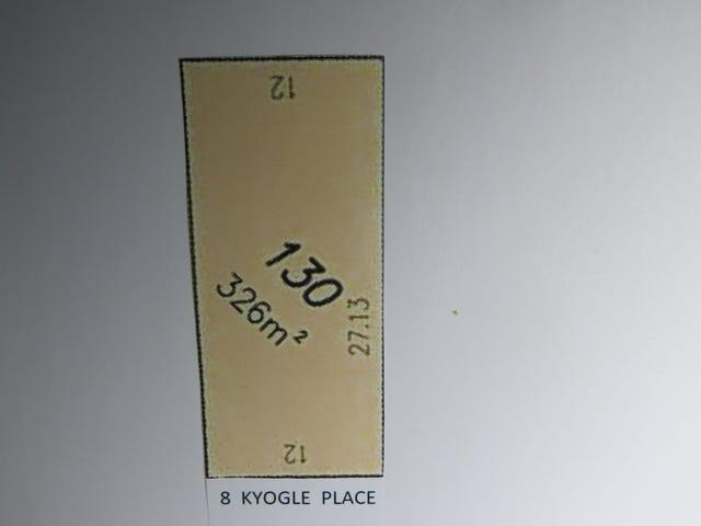 8 Kyogle Place, Armadale, WA 6112