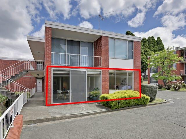 9/320a Davey Street, South Hobart, Tas 7004
