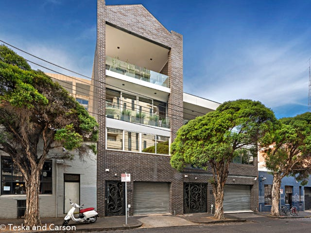 120 Berkeley Street, Carlton, Vic 3053