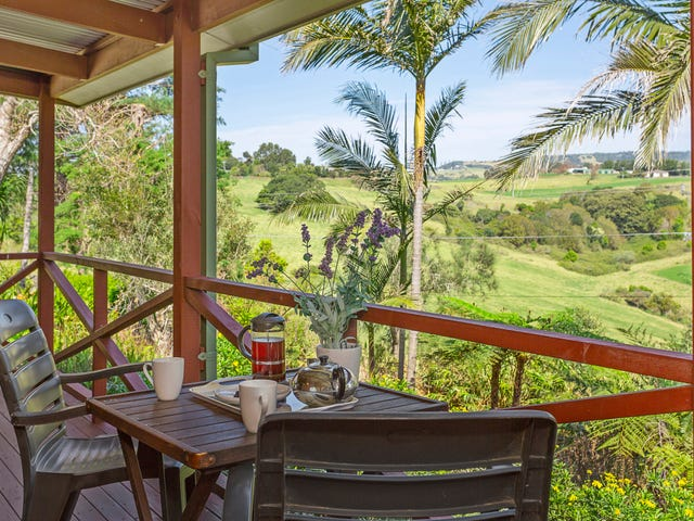 15 Riversdale Road, Jamberoo, NSW 2533