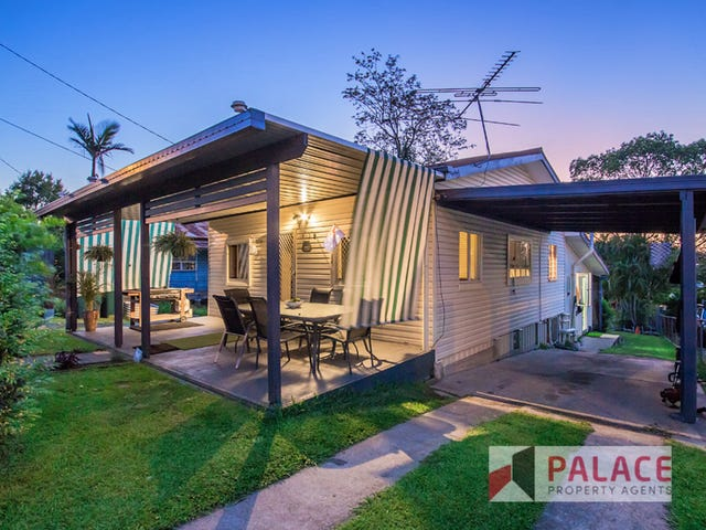 225 Warwick Road, Churchill, Qld 4305