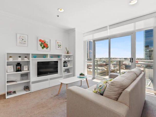 802/305 Murray Street, Perth, WA 6000
