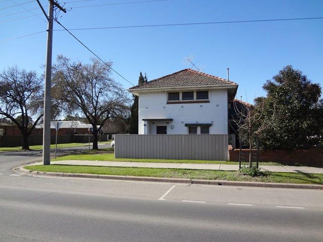 1/780 Mate Street, North Albury, NSW 2640