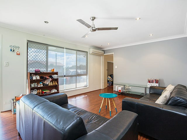 7 Luxor Street, Southport, Qld 4215