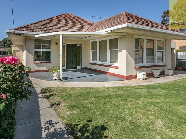 13 Norman Street, Woodville, SA 5011