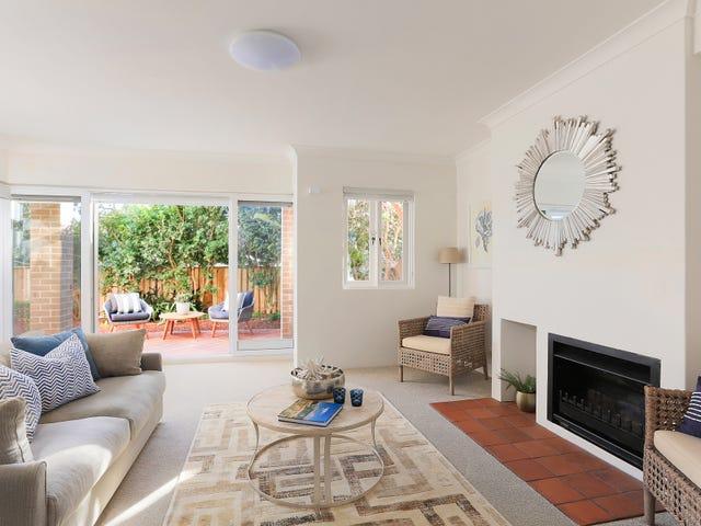 4/17 Lang Street, Mosman, NSW 2088