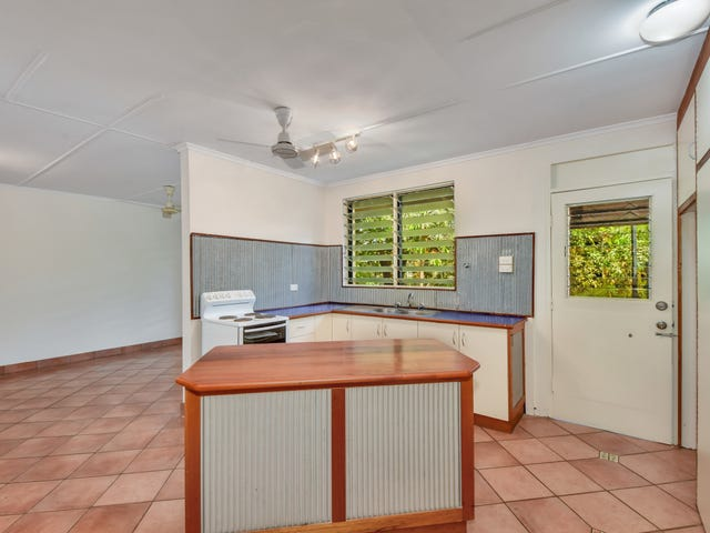 3 Burden Place, Millner, NT 0810