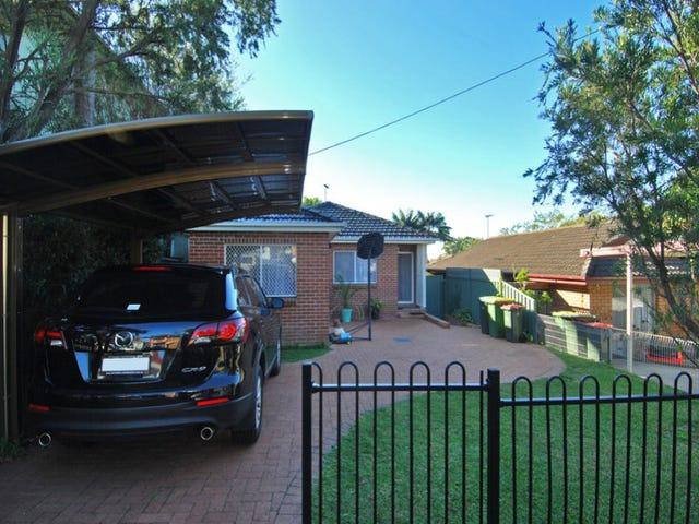 19 Alice Street, Jannali, NSW 2226