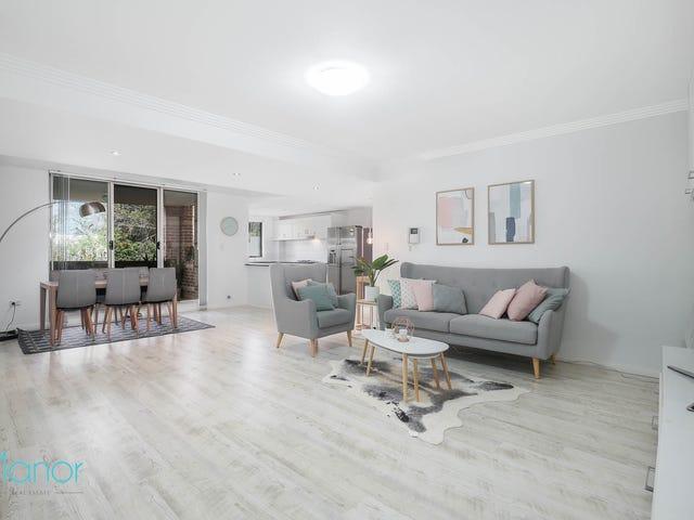 23/2 Conie Avenue, Baulkham Hills, NSW 2153
