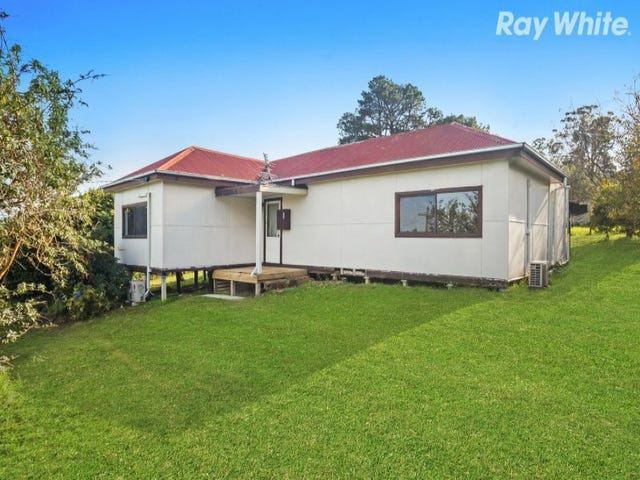 20 Town Road, Gembrook, Vic 3783