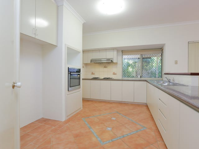 168 Southacre Drive, Canning Vale, WA 6155
