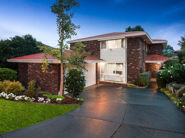 8 Strand Court, Templestowe, Vic 3106