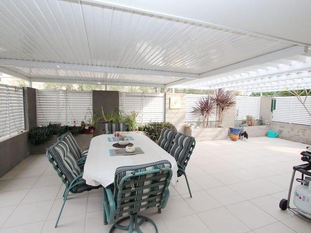 8 Rocklily Street, Harrington, NSW 2427