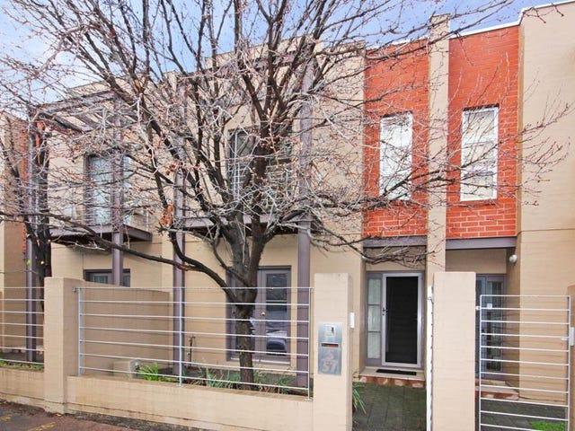 5/57 Charles Street, Unley, SA 5061