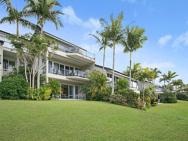 4999 St Andrews Terrace, Sanctuary Cove, Qld 4212