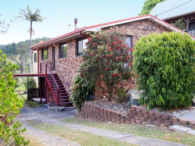 15 Keevers Close, Coramba, NSW 2450