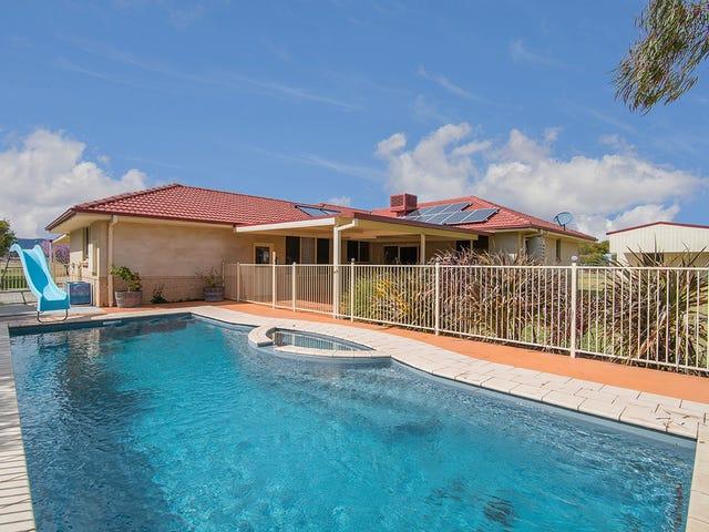 55 Henry Lawson Drive, Mudgee, NSW 2850