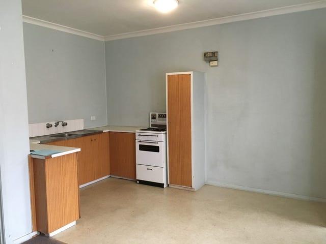 10/517 Nathan Avenue, Albury, NSW 2640