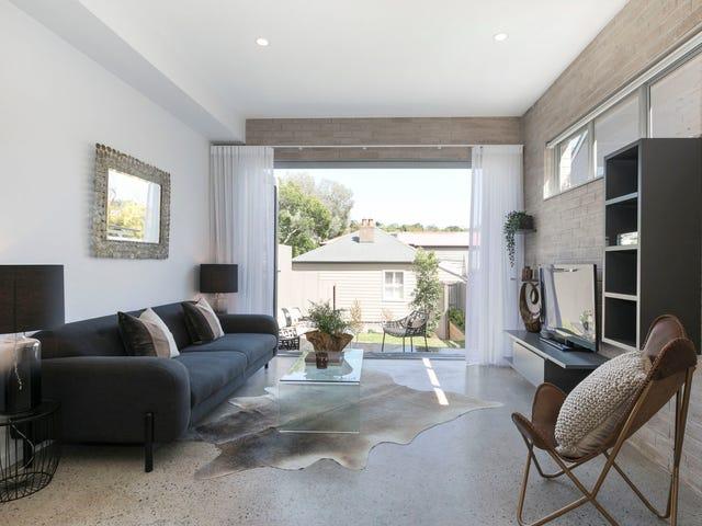 109 Mullens Street, Balmain, NSW 2041