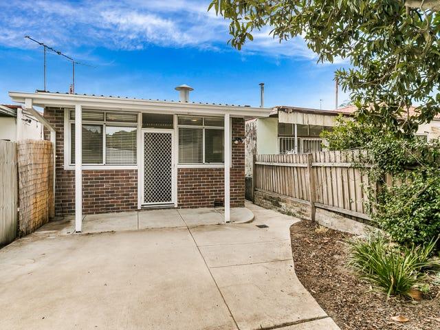 2/18 Edwin Street, Tempe, NSW 2044