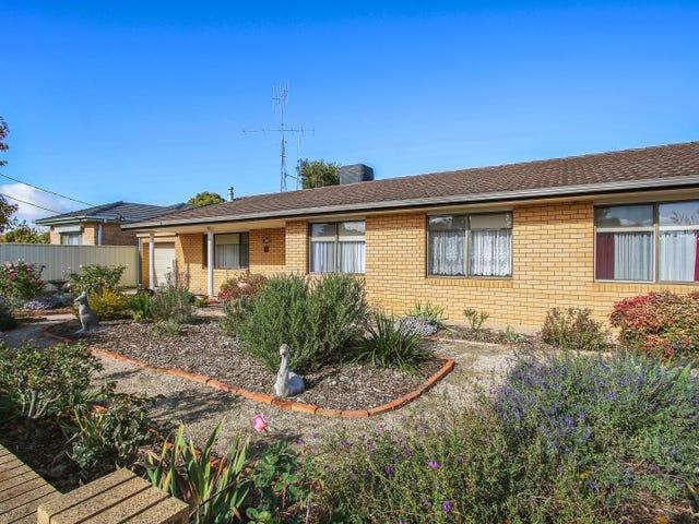 19 Wenke St, Walla Walla, NSW 2659