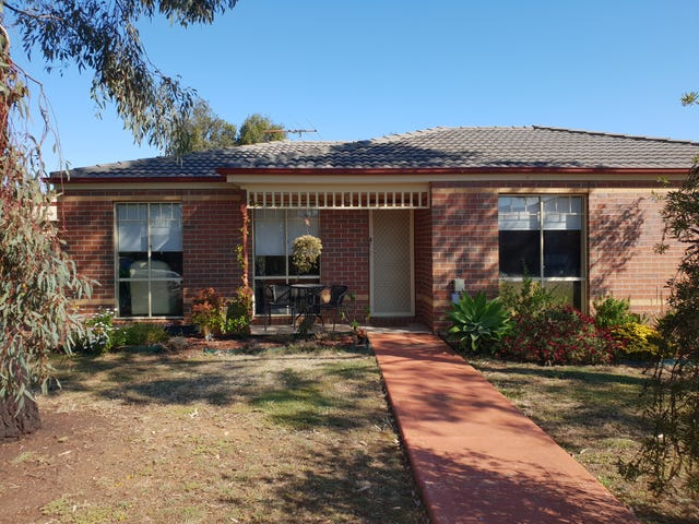 6/60 Andrew Street, Melton South, Vic 3338