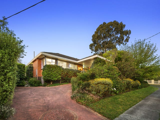 7 Boyd Street, Doncaster, Vic 3108