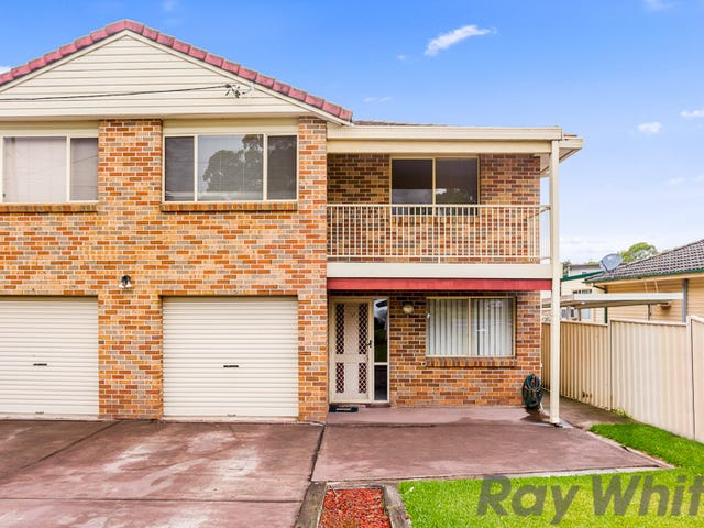 2a/680 George Street, South Windsor, NSW 2756