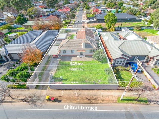 8 Chitral Terrace, South Plympton, SA 5038