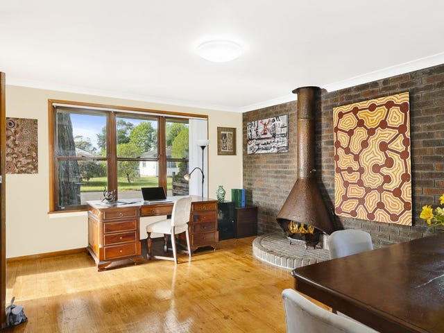 11 Yarrawa Road, Moss Vale, NSW 2577