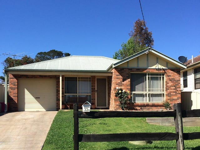 33A Matcham Road, Buxton, NSW 2571