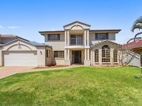West Ballina, address available on request