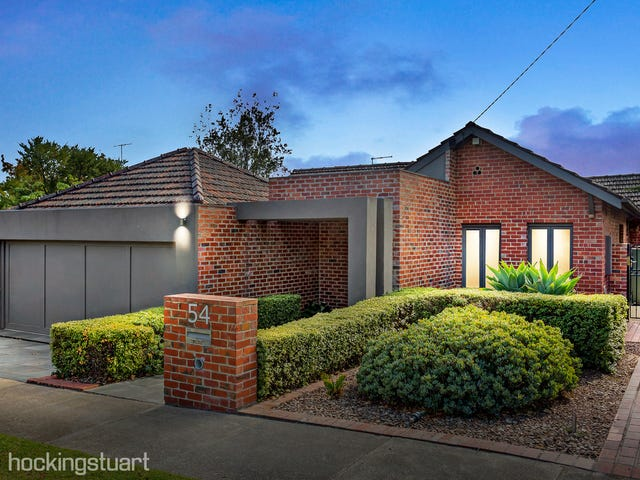 54 Strabane Avenue, Mont Albert North, Vic 3129