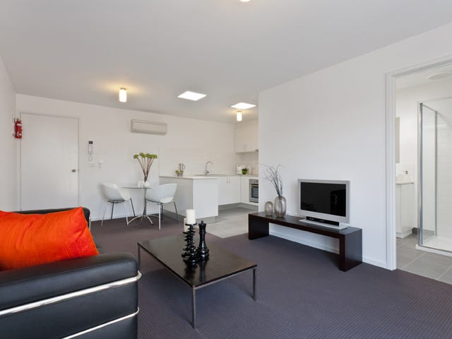 6/499 Geelong Road, Yarraville, Vic 3013