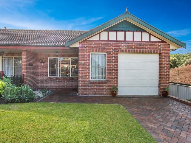 8 Herd Street, Mount Hutton, NSW 2290