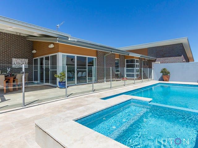 11 Wild Terrace, Bungendore, NSW 2621