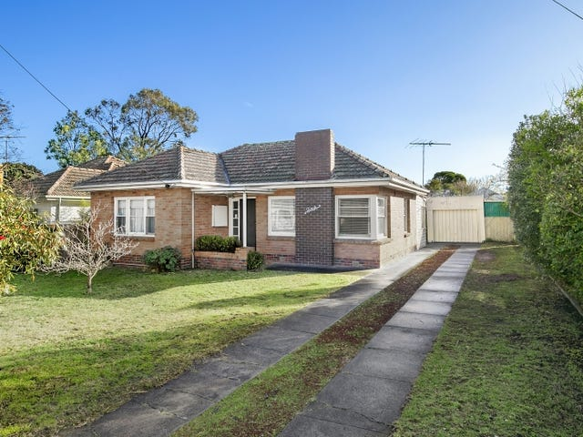 4 South Street, Belmont, Vic 3216
