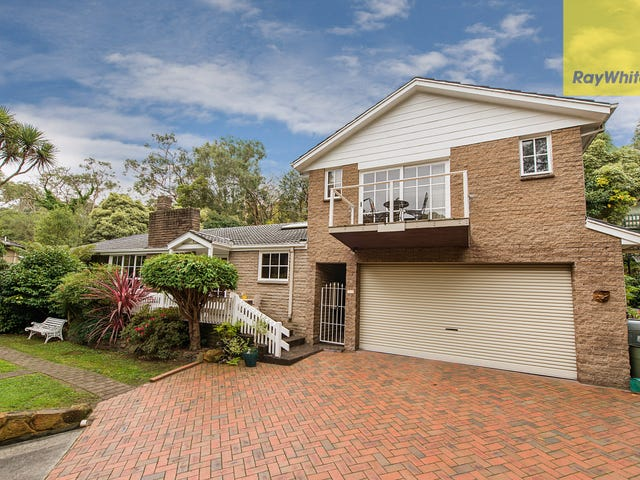 45-47 Old Belgrave Road, Upper Ferntree Gully, Vic 3156