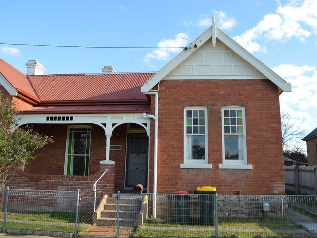 4 Thorne Avenue, Goulburn, NSW 2580