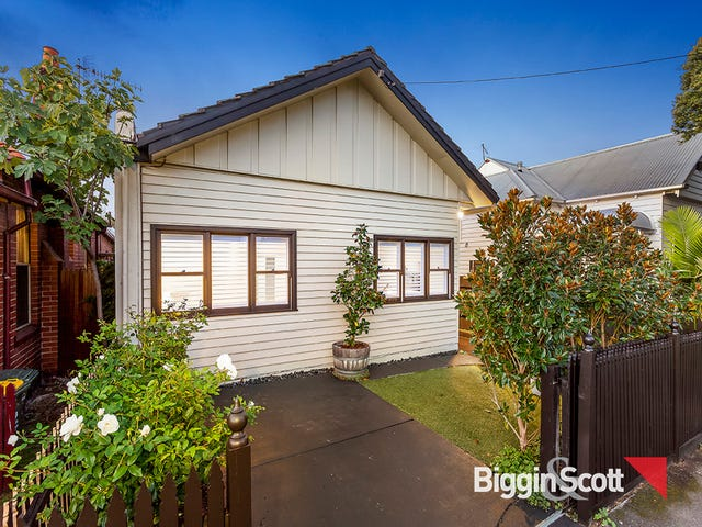 77 Buckingham Street, Richmond, Vic 3121