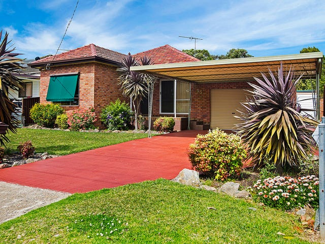 35 Junction Road, Beverly Hills, NSW 2209