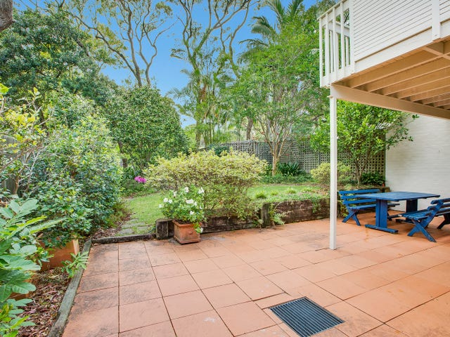 22A Old Barrenjoey Road, Avalon Beach, NSW 2107
