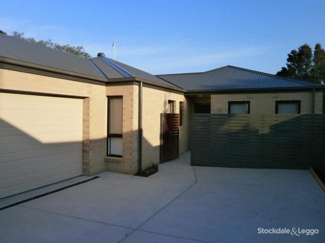 2/68 High Street, Drysdale, Vic 3222